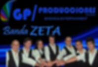Banda Zeta Contrataciones Uruguay, Contratar Banda Zeta Uruguay, Banda Zeta Uruguay Contacto, Telefono Banda Zeta Contrataciones Uruguay