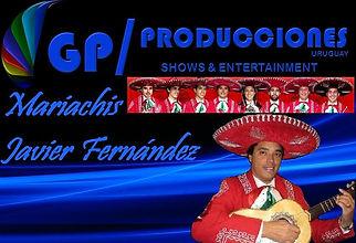 Mariachis Fernandez Contrataciones Uruguay, Contratar Mariachis Uruguay, Contratar Mariachis Fernandez Uruguay, Javier Fernandez Mariachis Uruguay Contrataciones Uruguay