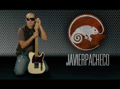 Javier Pacheco Contrataciones Urugua