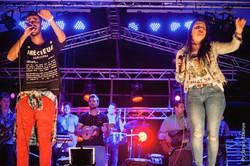 Canto para Bailar Contrataciones Uruguay Contratar a Canto para Bailar Uruguay Grupo Canto Para Bail