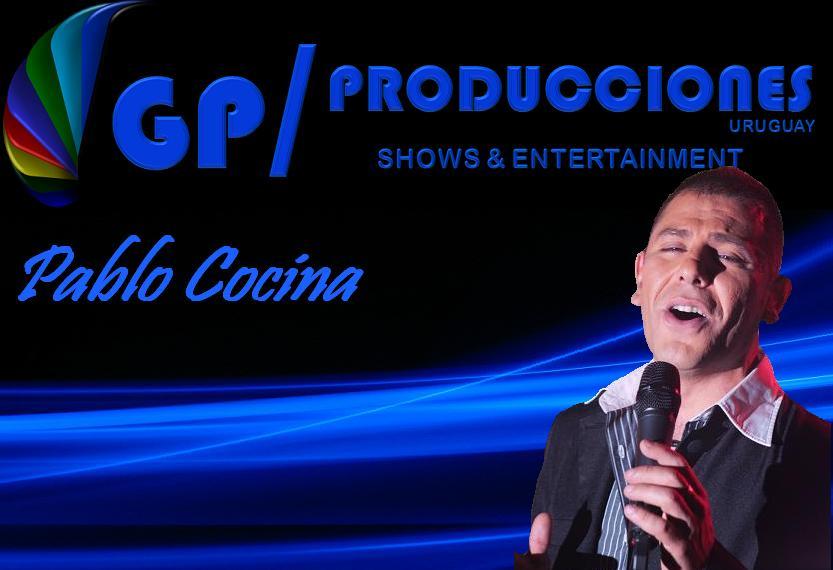 Pablo Cocina.JPG
