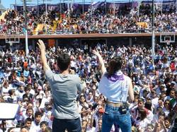 Mawi Contrataciones Uruguay Contratar a Mawi Contrataciones Uruguay Grupo Mawi Banda Mawi Uruguay 7