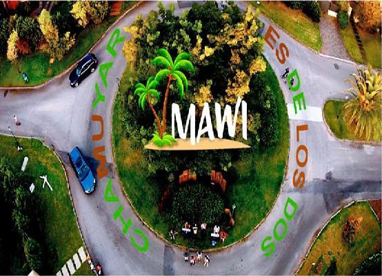 Mawi Contrataciones Uruguay Contratar a Mawi Contrataciones Uruguay Grupo Mawi Banda Mawi Uruguay 10