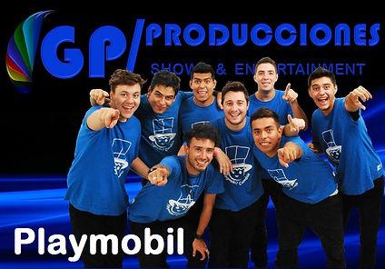 PLAYMOBIL Contrataciones Uruguay Playmobil Contrataciones Paraguay Playmobil Contrataciones Argentina, Contratar Cumbia Playmobil Argentina Uruguay, Playmobil Cumbia Argentina Uruguay Paraguay