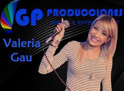 Valeria Gau contrataciones Uruguay Contr