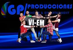 VI EM contrataciones Uruguay