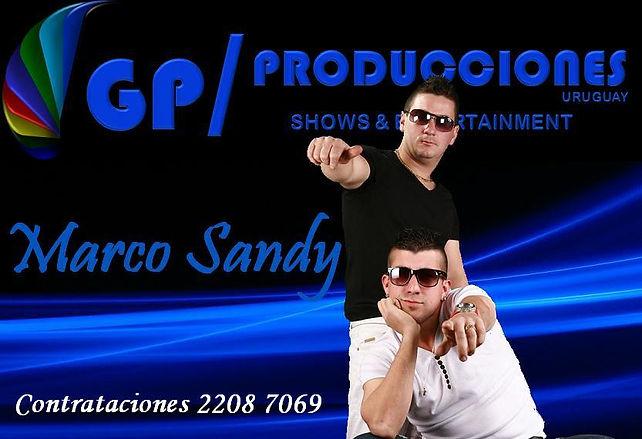 Petru Valensky Contrataciones Uruguay, Petru Contrataciones Uruguay, Contratar a Petru Uruguay