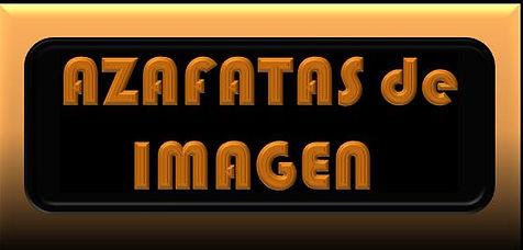 Agencia de Promotoras Uruguay, Agencia de Azafatas Uruguay, GP Personal de Imagen Uruguay, Contratar Promotoras Uruguay, Contratacion de Promotoras Uruguay, Contratacion de Azafatas de Protocolo Uruguay