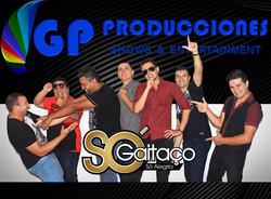 So_Gaitaço_contrataciones_Uruguay_Contratar_SWo_Gaitaço_Uruguay_1