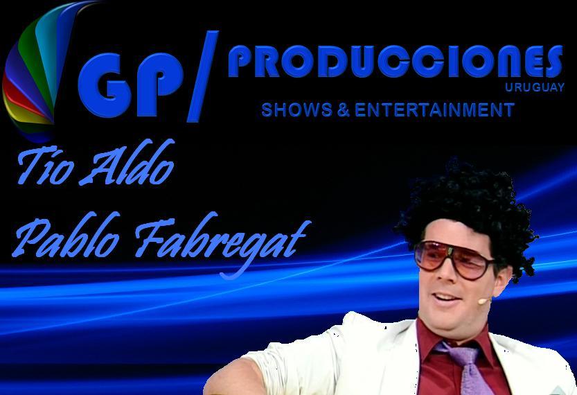 Tio Aldo.JPG
