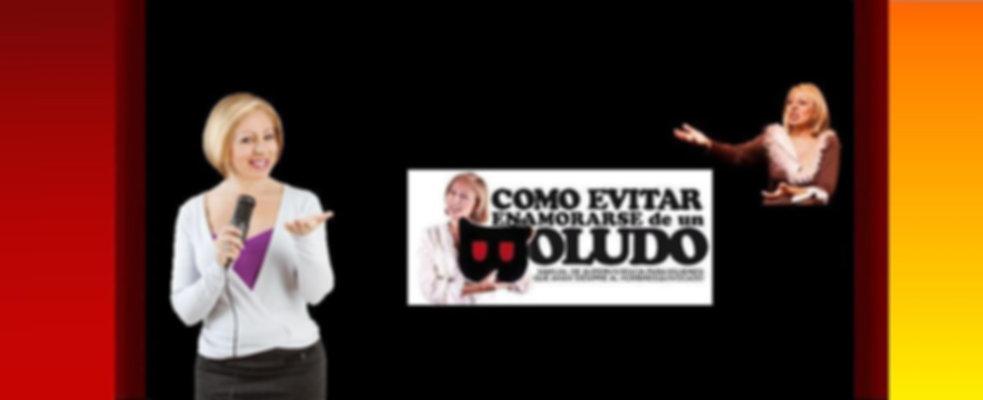 Graciela Rodriguez Contrataciones Uruguay, Graciela Rodríguez Uruguay Contrataciones, Graciela Rodriguez Animaciones Uruguay, Contratar Graciela Rodríguez Uruguay, Contratar Graciela Rodríguez Uruguay, Animación, Humorista, Contacto, Teléfono