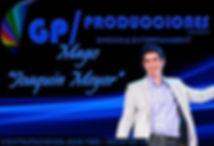 Mago Joaquín Meyer Contrataciones Uruguay, Contratar Magos Uruguay, Contratar Joaquin Meyer Mago Uruguay, Magos en Uruguay, Mago Joaquín Meyer Mago Uruguay