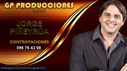 JORGE PIÑEYRÚA