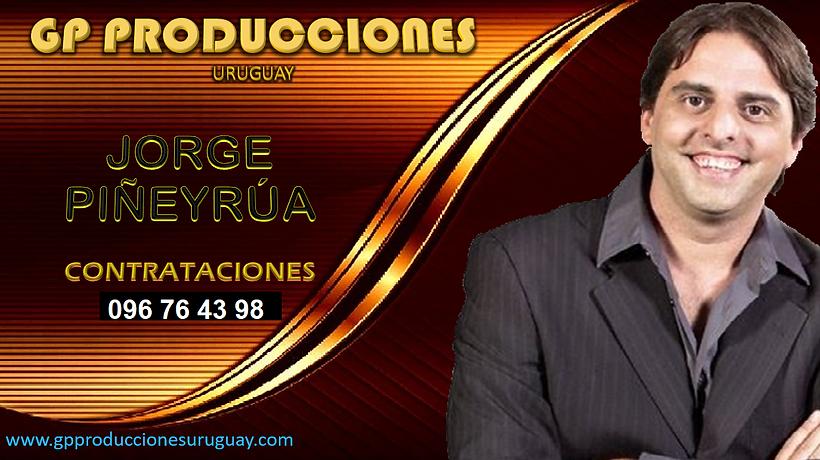 JORGE PIÑEYRÚA.png