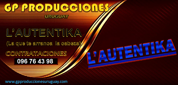 Lautentika Contrataciones Uruguay, Contratar Lautentika Uruguay, Contrataciones Lautentika