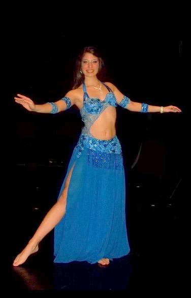 Danza_Árabe_Uruguay,_Grup_de_Danza_Arabe_Uruyguay,_Contratacr_Grupo_de_Danza_Arabe_Uruguay_1