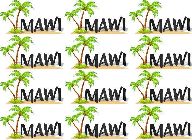 Mawi Contrataciones Uruguay Contratar a Mawi Contrataciones Uruguay Grupo Mawi Banda Mawi Uruguay 11