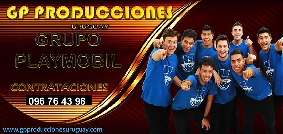 PLAYMOBIL Contrataciones Uruguay Playmobil Contrataciones Paraguay Playmobil Contratacione
