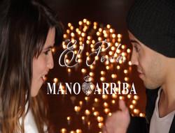 Banda Grupo Mano Arriba Contrataciones Uruguay 14