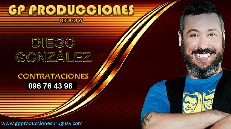DIEGO GONZALEZ URUGUAY CONTRATACIONES,CONTRATA RDIEGO GONZALEZ URUGUAY.png