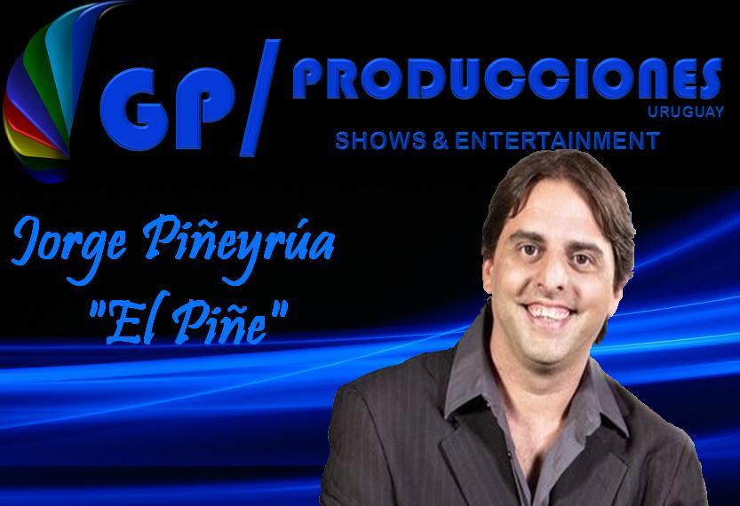 Jorge_Piñeyrua.JPG