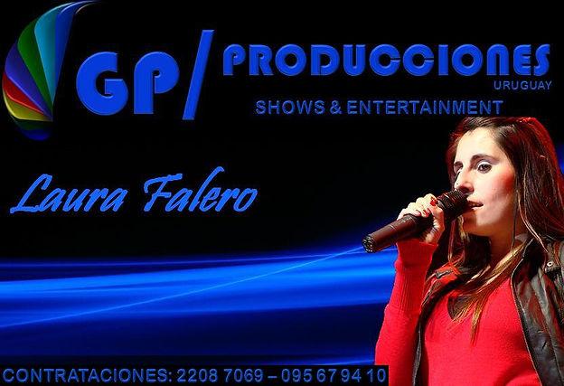 Laura Falero Uruguay Contrataciones,Laura Falero Contrataciones Uruguay,Laura Falero Animacion de fiestas,Laura Falero