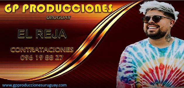 EL REJA Contrataciones Uruguay, Contrata