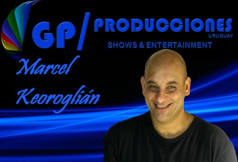 Marcel Keoroglian.JPG
