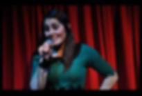 Laura Falero Uruguay Contrataciones,Laura Falero Contrataciones Uruguay,Laura Falero Animacion
