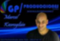 Marcel Keoroglián Contrataciones Uruguay, Montelongo Contrataciones Uruguay, Contratar Montelongo, Taxilongo Contrataciones Uruguay, Contrataciones Marcel Keoroglian, Contratar Marcel Keoroglian Uruguay