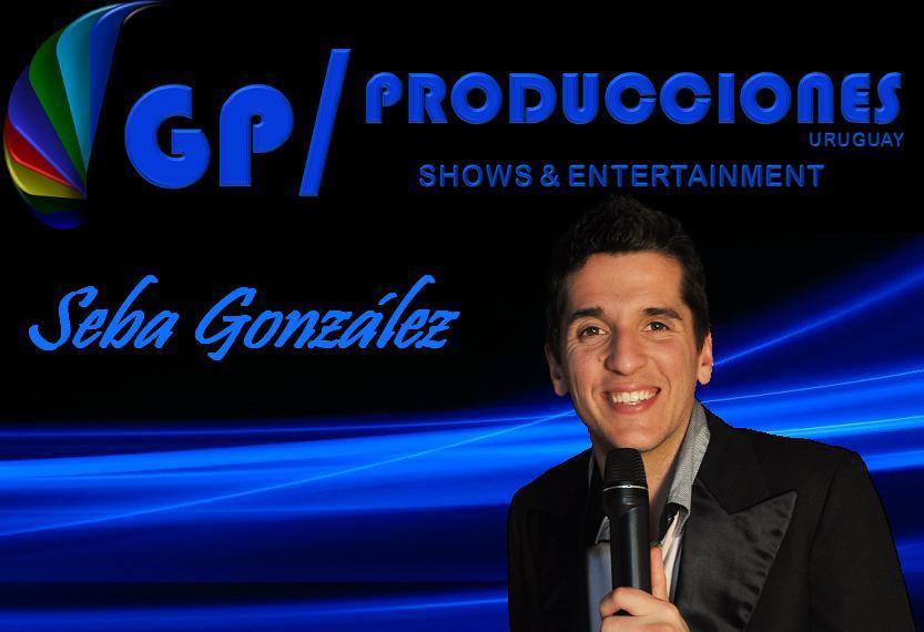 Seba_González.JPG