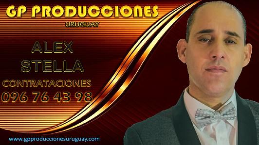ALEX STELLA CONTRATACIONES URUGUAY, CONTRATAR ALEX STELLA URUGUAY, ALEX STELLA CONTRATACIO