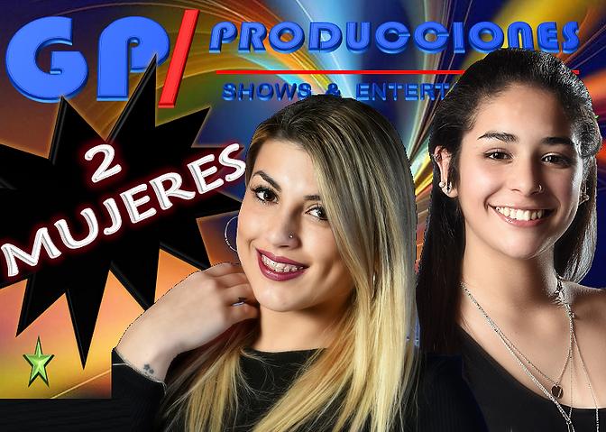 Dos Mujeres Contrataciones Uruguay, Grup