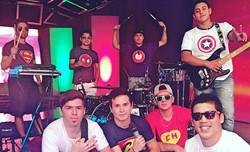 Canto para Vos Contrataciones Paraguay, Contratar Canto para Vos Paraguay, Contacto Cantro para Vos