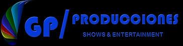 Petru Valensky Uruguay Contrataciones, Petru Contrataciones, Contratar a Petru, Danilo Mazzó, Fabián Silva, Contrataciones Desestresados Cafe Concert, Deses3ados Cafe Concert Uruguay, Cafe Concert Uruguay, Petru Valensky Contrataciones Uruguay