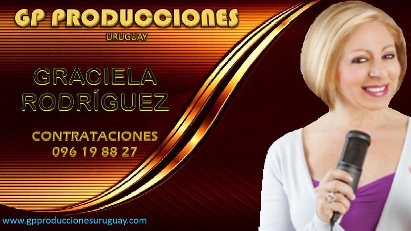 Graciela Rodriguez Contrataciones Urugua