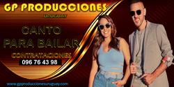 Canto Para Bailar Copntrataciones Uruguay, Contratar Canto para Bailar Uruguay, Contrataci