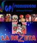 Grupo La Rezeta