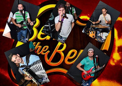 Bem The Bem Contrataciones Uruguay, Contratar Bem The Bem Uruguay 5555