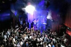 RC Band Uruguay Contrataciones, RC Band Contrataciones Uruguay, RC Contrataciones Uruguay, Contratar