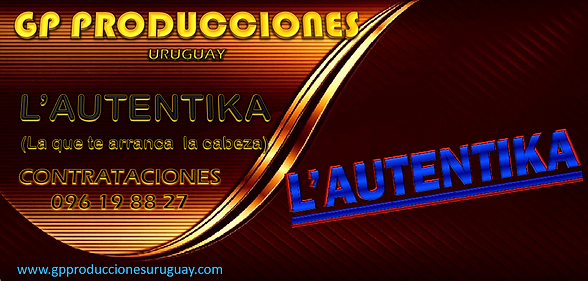 Lautentika Contrataciones Uruguay, Contr