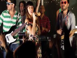 Banda Grupo Mano Arriba Contrataciones Uruguay 16