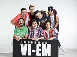 VI EM contrataciones Uruguay Contratar Grupo VIEM Uruguay VI-EM 13