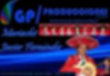Mariachis,Javier,Fernandez,Uruguay,Contrataciones,Uruguay,Mariachis,Javier,Fernandez,Contrtaciones,Contratar,Mariachis,Uruguay,Javier,Fernandez