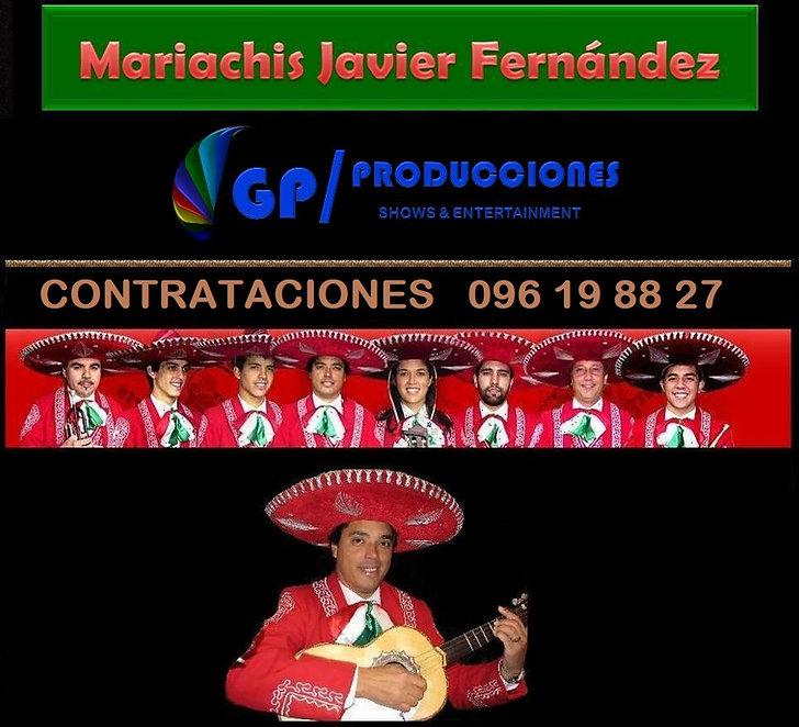 Mariachis_Javier_Fernandez_Uruguay_Contr