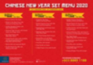 CNY Menu 2020-01.jpg