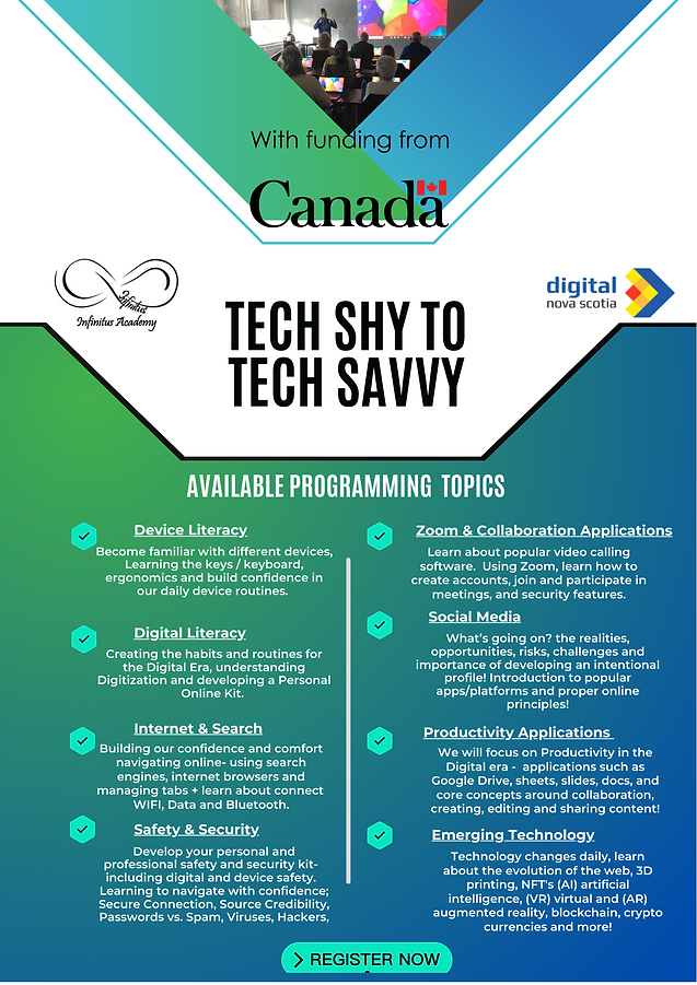 Tech Shy 1 Pagers (1).png
