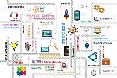 startup graphic.jpg
