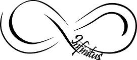 infinitus_black(transparent)_edited.png