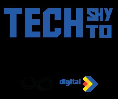 Tech-Shy-to-Tech-Savvy-2020-03-400x336.p